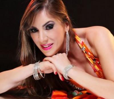 Aisha Samyah