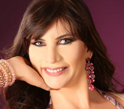 Aline Mucci