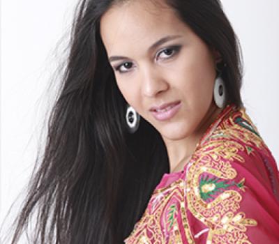 Ana Paula Azevedo