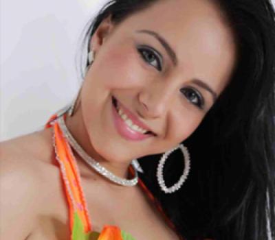 Andrea Gaia