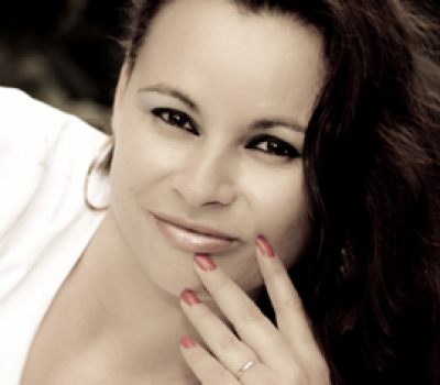 Andreia Borges