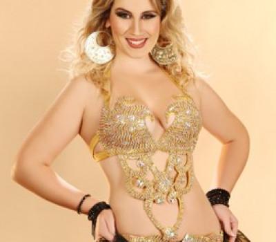 Bruna Nassif