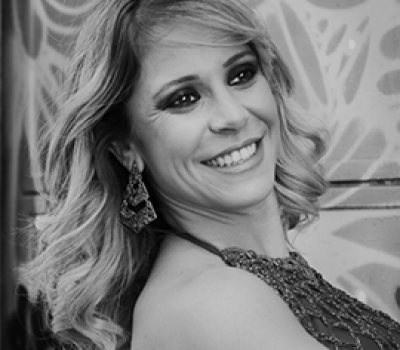 Carol Louro
