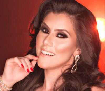 Esmeralda Saadeh