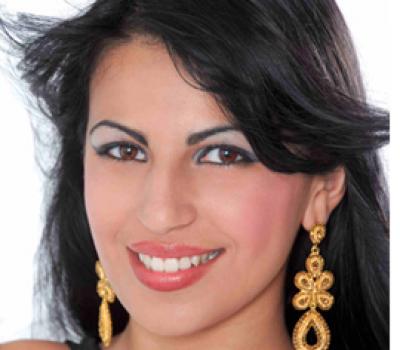 Jessyca Lima