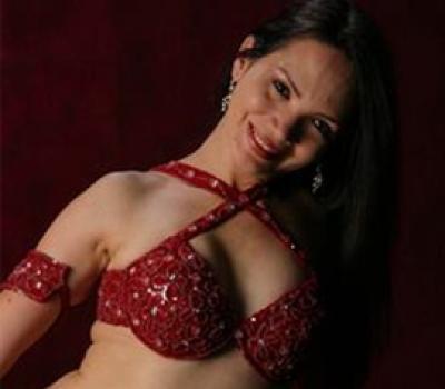 Leila Soraya