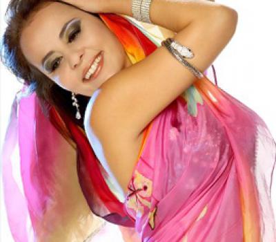 Marcia Yasmine