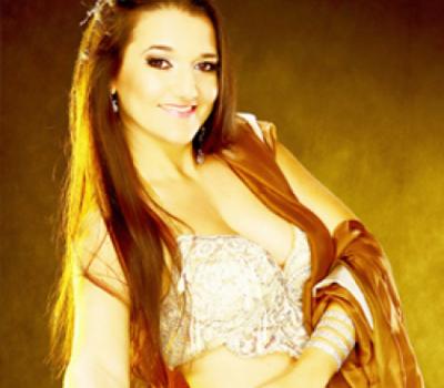 Monah Souad