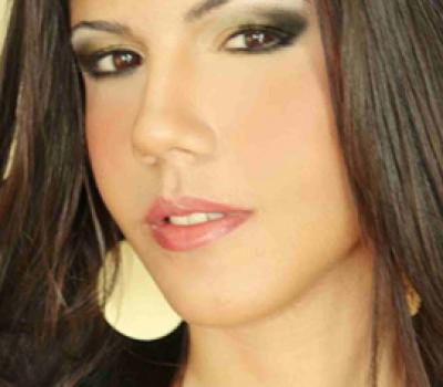 Zahra Li
