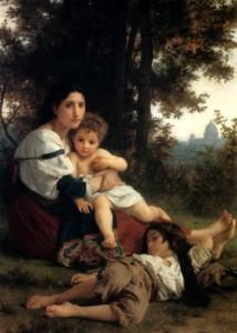 mae-filhos-ciganos-reproducao-de-bouguereau-na-tela-14295-MLB173866793_8178-O