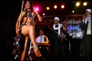 AWSRanda Kamel-Egypt4